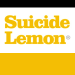 Suicide Lemon