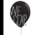We Clap Eventos