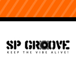SPGROOVE